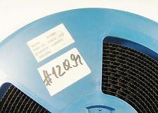 500 X quarzo Quarzo 4 MHz hc49 SMD 20pf #0q91#