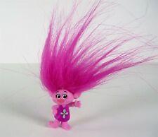Dreamworks Trolls Series 4 Poppy Blind Bag Figure New