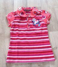 Catimini T-shirt Gr. 98/104 (3/4 Jahre) Neu