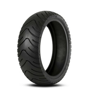 Kenda 3.50-10 51J Tubeless K413 Scooter Tyre 3.50x10