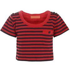 Chemises et chemisiers pour fille de 13 à 14 ans