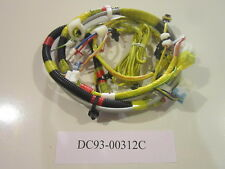 NEW SAMSUNG DC93-00312C ASSY WIRE HARNESS