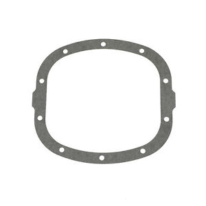 OEM NEW 84-05 GM Rear Axle Differential Housing Pumpkin Cover Gasket 26016661