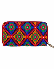 Geometric Clutch Bags & Handbags for Women