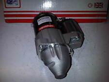 CHRYSLER SEBRING 2.0 VVT PETROL 2007-2011 BRAND NEW STARTER MOTOR