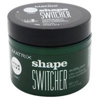 Matrix Style Link Shape Switcher Molding Paste 1.7oz - NEW & FRESH!