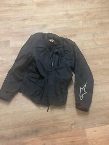 Alpinestars Enduro Jacket Xl