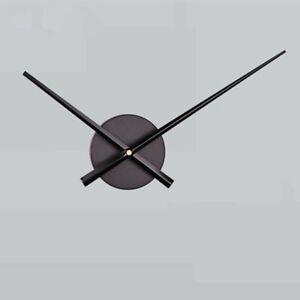 Large Silent Wall Clock Movement for Quartz DIY Hands Mechanism Repair Tool
