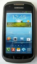 Téléphone FACTICE - SAMSUNG XCover 2