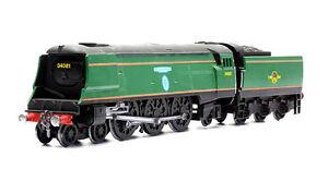 DAPOL/Kitmaster 00/H0 Gauge Railway/Locomotives Kit No:C048 Biggin Hill B-o-B