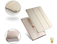 Apple iPad Air 2 - Smart Cover Hoesje (Flip Cover) - Volledige Bescherming