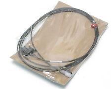 Schweitzer SEL-C804 Fiber Optic Arc-Flash Detection Cable C80402XXXXX