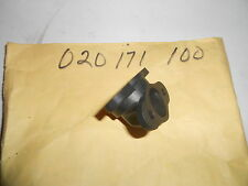 NOS SACHS DOLMAR#965 451 350 oil pickup hose pipe 112 114 117 vintage chainsaw