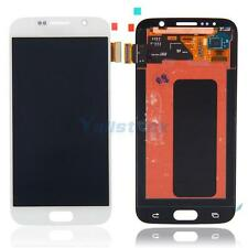 LCD Screens for Samsung Galaxy S