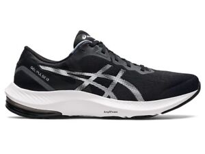 Asics Men Shoes Running Training Athletics Sportstyle Comfort Gym GEL- PULSE 13