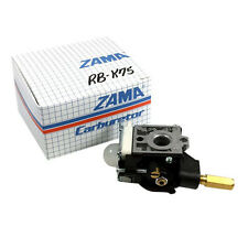 GENUINE Zama RB-K75 Carburetor ECHO A021000740 DH212 Shindaiwa GT201 PE200 PE201