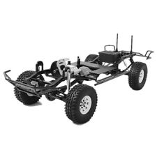 RC4WD Z-K0059 Rc4wd Trail Finder 2 Truck Kit Lwb 1/10 Scale Long Wheel Base