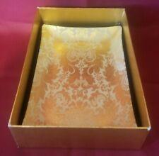 "Vanity Tray  Alchemy Collection 7""x10"""