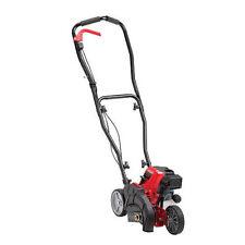 Troy-Bilt 25A-516-766 29cc 9 in. 4-Cycle Dual-Blade Gas Lawn Edger New