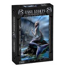 Anne Stokes - SOUL PURPOSE - 1000 Piece Jigsaw Puzzle,