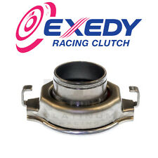 EXEDY NTN CLUTCH RELEASE BEARING for 04-17 SUBARU WRX STI EJ257 2.5L TURBO 6-SPD