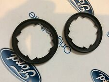 Ford Sierra MK1/2/XR/RS New Genuine Ford door lock seals