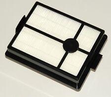 FILTR HEPA Nr 1, filtri-sottili, filtro dell'aria adatto a Rainbow Serie e NUOVO