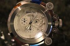 Invicta 11668 Men's Coalition Forces Swiss Chronograph Trigger