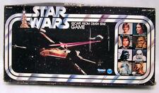 1977 STAR WARS Escape Death Star Kenner Game- FREE S&H (K-6216)
