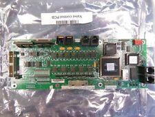 Tekmar Solatek 72 Autosampler Valve Control PCB 14-7838-190