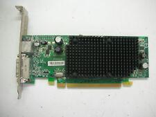 Ati X1300 109-B17031-00 256mb DVI S-Video PCI-Express