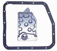 Auto Trans Filter Kit PTC F-137