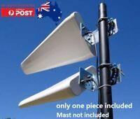 1x 698-2700MHz External LPDA 4G Antenna for Netgear M1 AC800S Huawei B525s B818