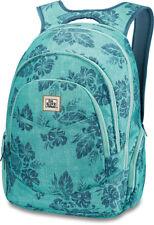 DAKINE Kalea Prom - 25 Litre Womens Laptop Backpack