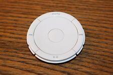 Scroll Wheel + Buttons for Apple iPod Classic 1st Gen M8541 Clickwheel wheel