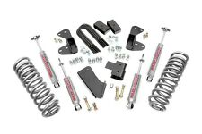 "Ford F150 2.5"" Suspension Lift Kit 1980-1996 2WD"