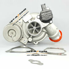 F21P Turbo For Peugeot 207 308 3008 Citroen DS 1.6 THP Engine EP6CDT UP To 230HP