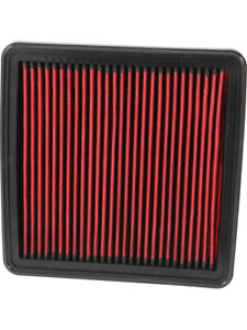 Spectre Replacement Air Filter FOR SUBARU OUTBACK II 3.0L H6 F/I (HPR9997)