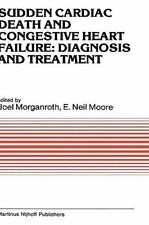 Sudden Cardiac Death and Congestive Heart Failure : Diagnosis and Treatment...