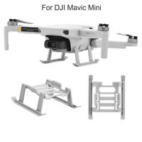 Extended Height Landing Gear Frame Stand Leg Support For DJI Mavic Mini RC Drone