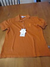 Womens Extreme Golf Shirt, Nwt, S