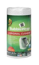 "Duck Bubble Wrap 12""X30""  075353102305"