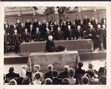 Greer Garson Madame Curie 1943 original movie photo 26884