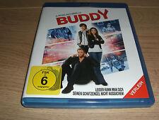 Buddy Blu-Ray von Michael Bully Herbig