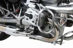 BMW R1200 C Bj97 bis 04 Motorrad Motor Schutzbügel chrom Motor Sturzbügel NEU