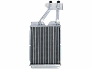 For 1981-1993 Dodge D150 Heater Core 91448CQ 1982 1983 1984 1985 1986 1987 1988
