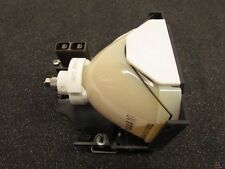 Mitsubishi VLT-X300LP Lamp for Infocus LP770 & Mitsubishi LVP Series Projectors