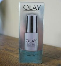 NEW!! OLAY Luminous MIRACLE BOOST Concentrate 1oz (5594)