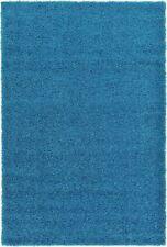 Tappeti blu per la casa 160x230cm