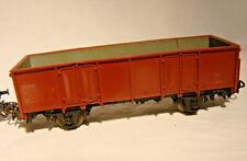 Märklin HO  4623 SNCF Offener Güterwagen   TOP